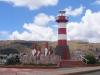 22_leuchtturm