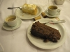 dessert_mit_cafe