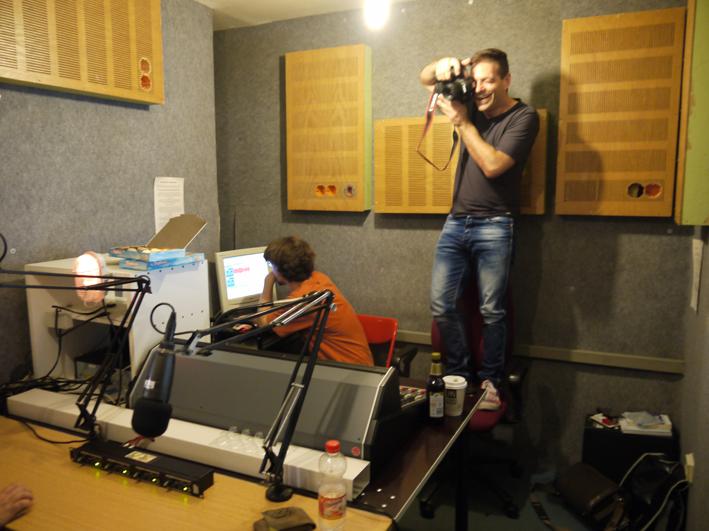 radio_z