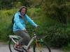 claudi_fahrrad