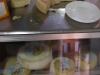 10_queso-de_flor_in_guia