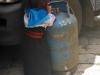 11_gasflaschenbewacher