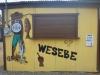 12_wesebe