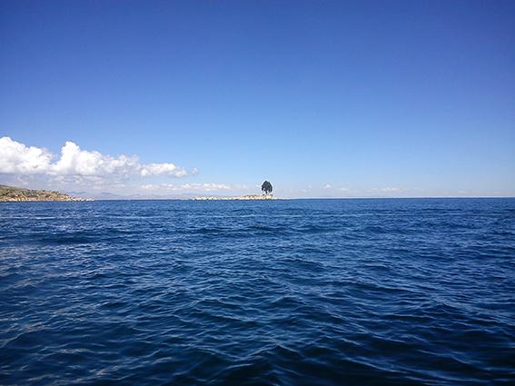 10_fahrt_zu_isla-del-sol