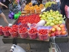obststand