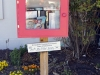 11_little_free_library