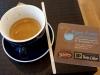 14_espresso_double
