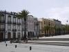 01_plaza-de-santa-ana