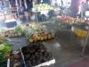 08_ananas