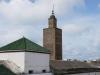 07_minarett