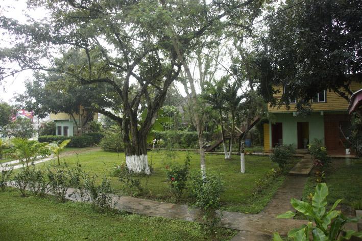 07_san_ignacio_hostel