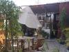 12_hostel_chetumal