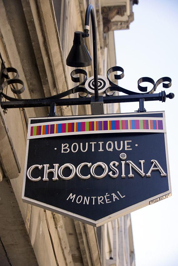 07_chocosina