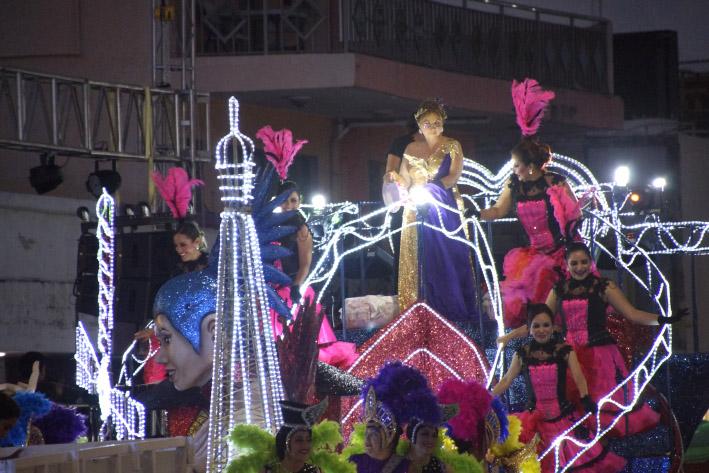 02_karnaval_chetumal