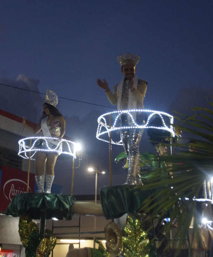 05_karnaval_chetuma