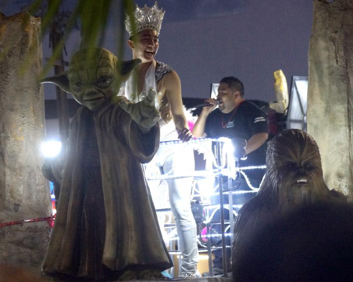 06_karnaval_chetuma