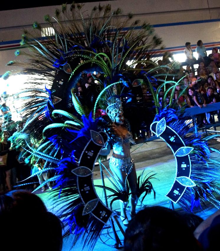 09_karnaval_chetuma