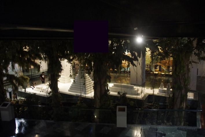 12_museo_de_la_cultura_maya