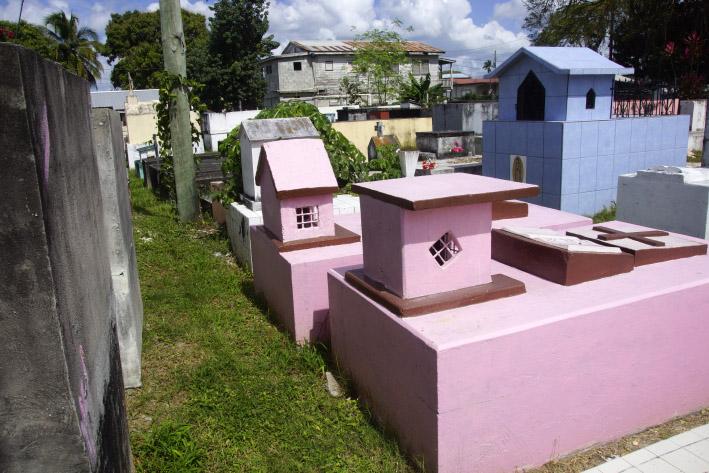 A3friedhof