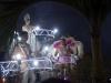 01_karnaval_chetumal