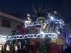 07_karnaval_chetuma