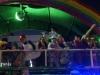 08_karnaval_chetuma