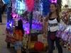 11_karnaval_chetuma