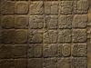 14_maya-schriftzeichen
