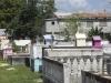 A4friedhof