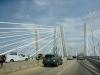 06_ny-goethals_bridge