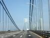 08_ny-verrazano_bridge2