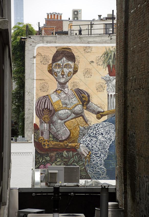 21_streetart