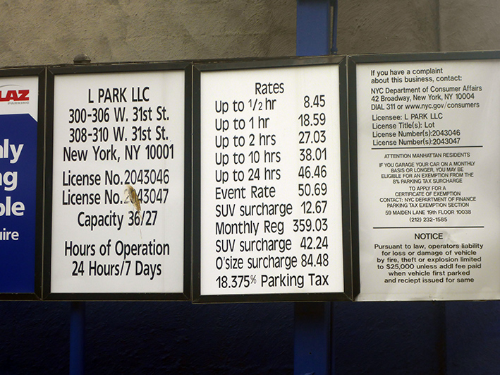 23_parkpreise