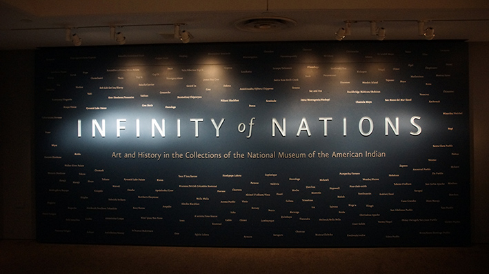 33_infiniy_of_nations