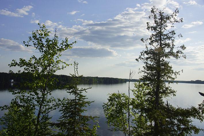 28_wild_goose_lake