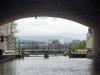 04_rideau_canal