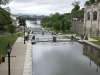 06_ottawa_locks
