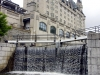 08_chateau_laurier
