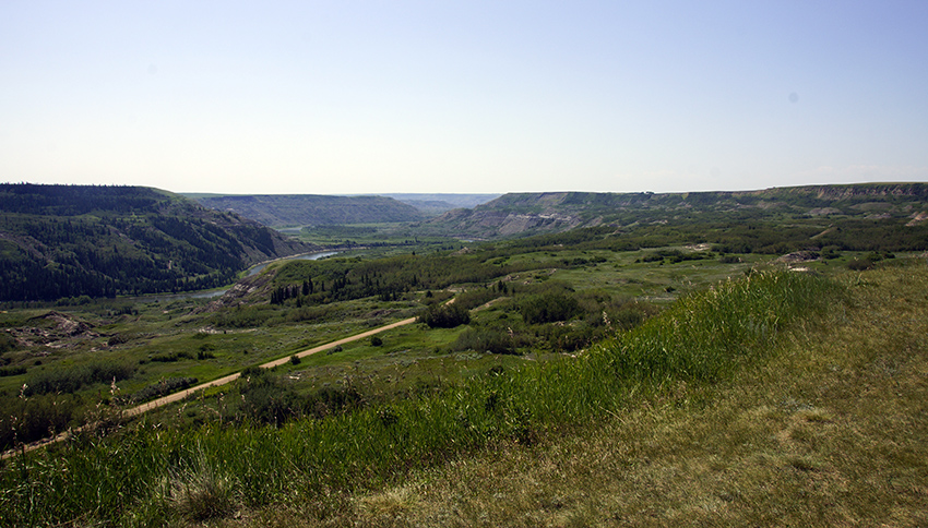 30_red_deer_river_tal