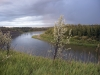 01_red_deer_river