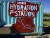 44_hydration_station