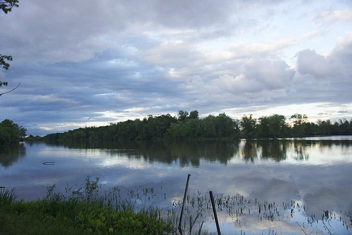 10_ottowa_river