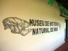 museu_de_historia
