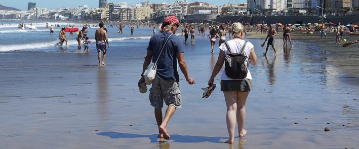 strandlaeufer