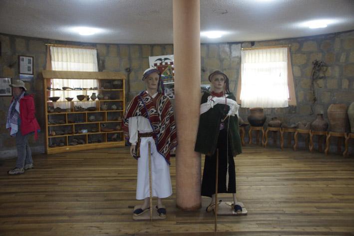 museo_innen
