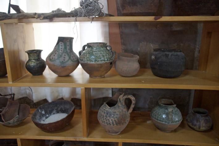 museo_innen2