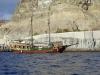 11_ausflugsboote