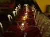 01_tafel