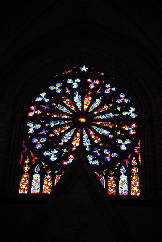 04_glaskunst_basilica