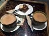 12_cacao